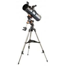 Celestron AstroMaster 130 EQ telescope