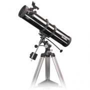 Sky-Watcher Explorer 130/900 EQ2 telescope
