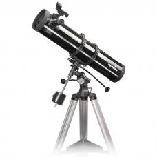 Sky-Watcher Explorer 130/900 EQ2 telescope