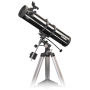 Telescope Sky-Watcher Explorer-130/900 EQ-2