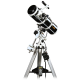 Sky-Watcher Explorer-150PDS EQ-3 PRO SynScan™ telescope