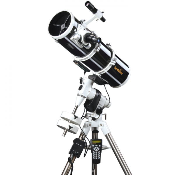 Sky-Watcher Explorer-200PDS (EQ-5 PRO SynScan™) telescope