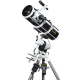 Telescope Sky-Watcher Explorer-200PDS (EQ-5 PRO SynScan™)