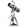 Skywatcher Explorer 150P EQ3 PRO SynScan GOTO telescope