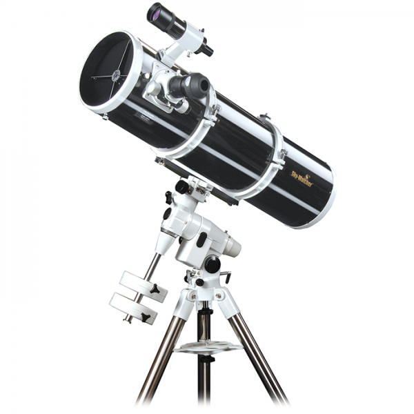 Sky-Watcher Explorer-200PDS (EQ-5) telescope