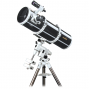 Sky-Watcher Explorer-200PDS (EQ-5) telescope