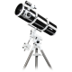 Sky-Watcher N 200/1000 BlackDiamond NEQ-5 telescope