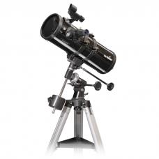 Sky-Watcher Skyhawk 1145P EQ1 telescope
