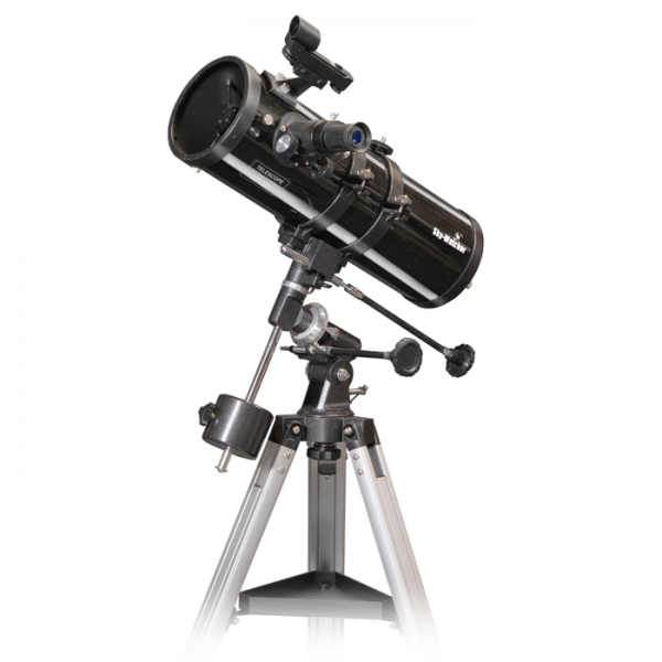 Sky-Watcher Skyhawk 1145P EQ1 telescope