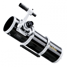 Sky-Watcher Explorer-130PDS (OTA) telescope