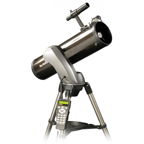 Sky-Watcher Explorer-130/650 SynScan™ AZ GOTO telescope