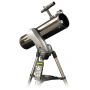 Telescope Sky-Watcher Explorer-130/650 SynScan™ AZ GOTO