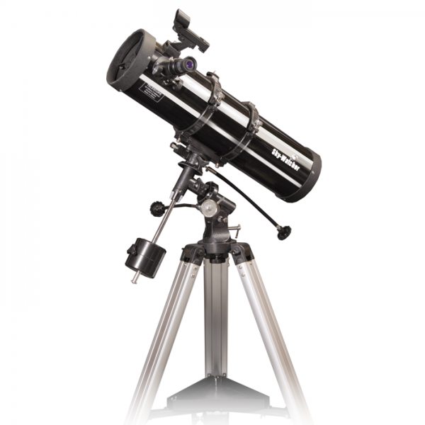 Sky-Watcher Explorer-130/650P EQ-2 telescope