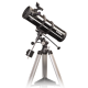 Sky-Watcher Explorer-130/650P EQ-2 telescope