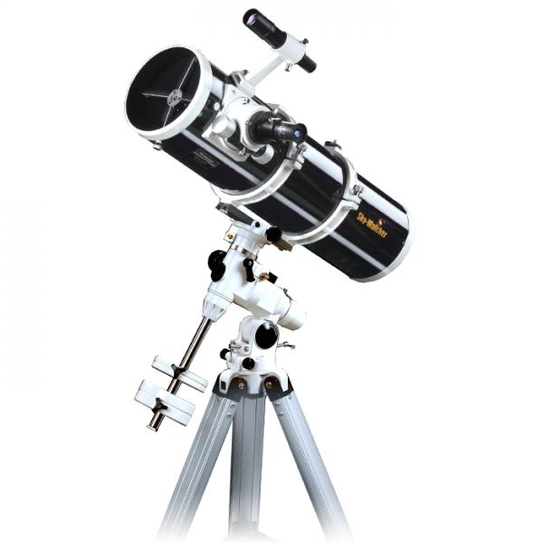Sky-Watcher Explorer 150PDS EQ3-2 telescope