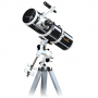 Sky-Watcher Explorer 150PDS EQ3-2 telescope