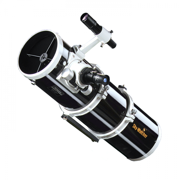 Sky-Watcher Explorer-150PDS (OTA) telescope