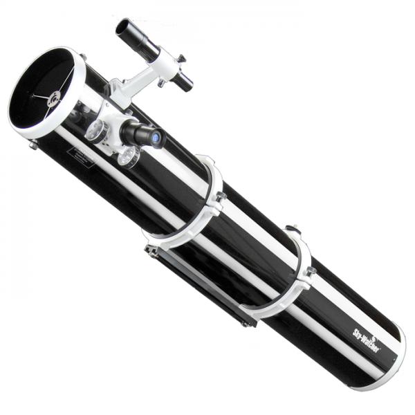 Sky-Watcher Explorer-150PL F/1200 (OTA) telescope