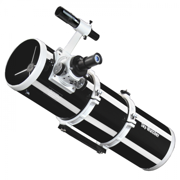 Sky-Watcher Explorer 150P F/750 (OTA) telescope