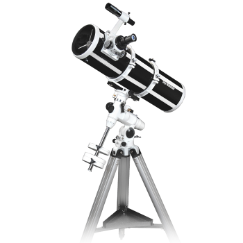 Sky-Watcher Explorer-150/750P EQ3-2 telescope