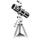 Telescope Sky-Watcher Explorer-150/750P EQ3-2