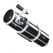 Sky-Watcher Explorer-200PDS (OTA) telescope