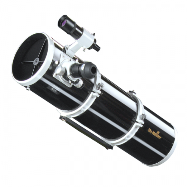 Sky-Watcher Explorer-200PDS (OTA) telescope