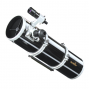 Telescope Sky-Watcher Explorer-200PDS (OTA)