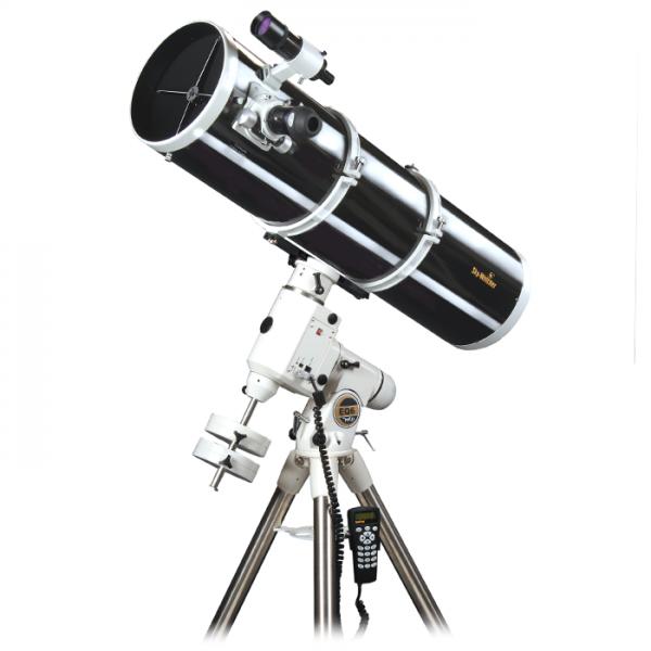 Sky-Watcher Explorer-250PDS (NEQ-6 PRO SynScan™) telescope