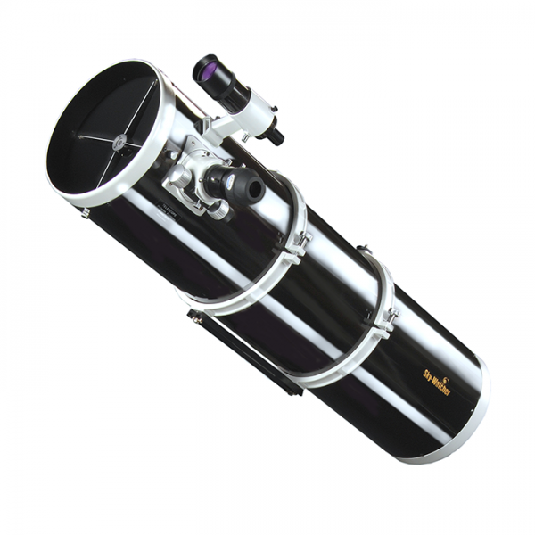Sky-Watcher Explorer-250PDS (OTA) telescope