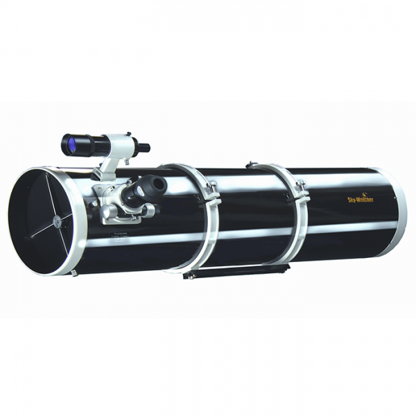 Sky-Watcher Explorer BD 304/1500 PDS (OTA) telescope