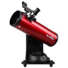 SkyWatcher Heritage 114P Virtuoso DOB telescope