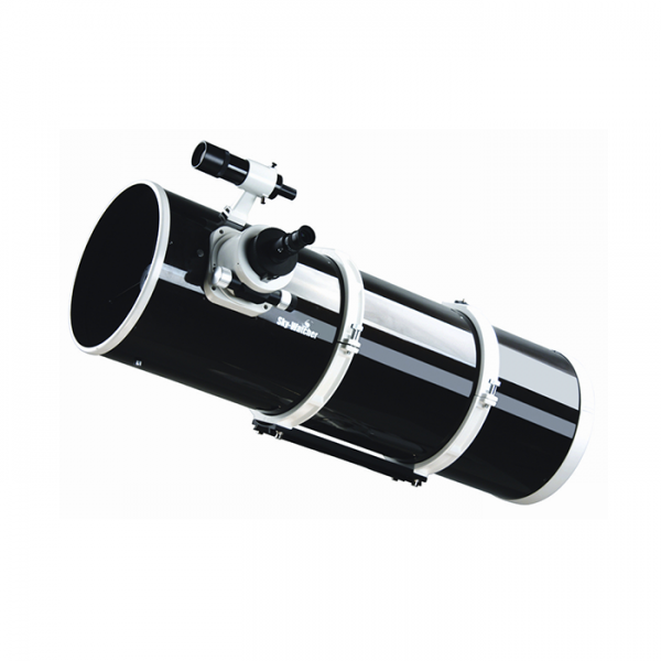 Sky-Watcher Quattro-10S f/4 250mm (steel OTA) telescope