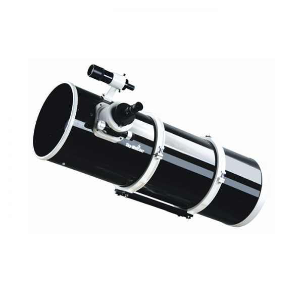 Sky-Watcher Quattro-8S f/4 200mm (steel OTA) telescope