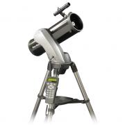 Sky-Watcher Skyhawk 1145P SynScan™ AZ GOTO telescope