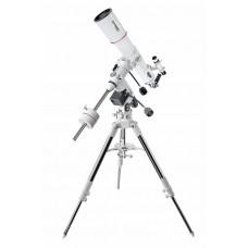 Bresser Messier AR-90S/500 EXOS-2/EQ-5 telescope