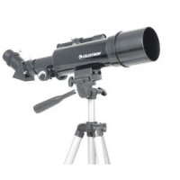 Telescope Celestron Travel Scope 60