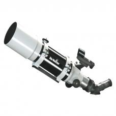 "Sky-Watcher Startravel-102T (OTA) 4"" telescope"