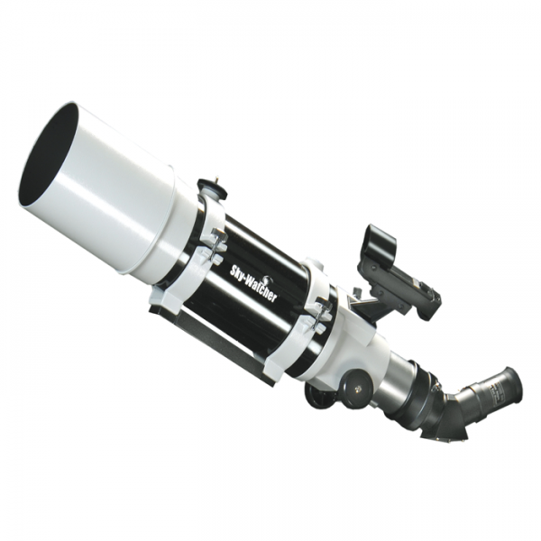 "Sky-Watcher Startravel-102T (OTA) 4"" telescope"