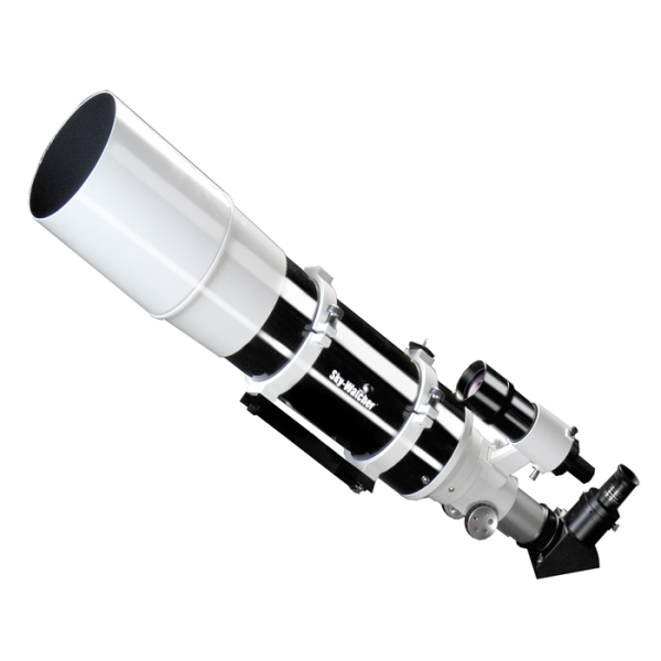 "Sky-Watcher Startravel-150 (OTA) 6"" telescope"