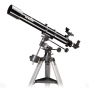 Sky-Watcher Capricorn 70/900 EQ1 telescope