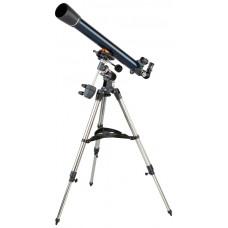 Celestron AstroMaster 70 EQ telescope