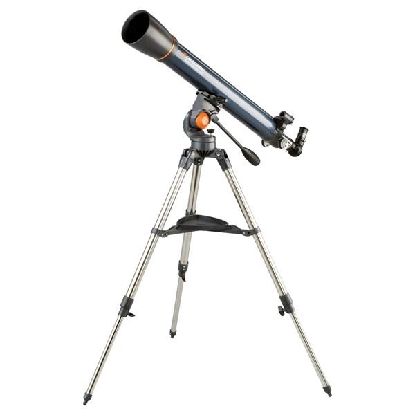 Celestron AstroMaster 90 AZ telescope