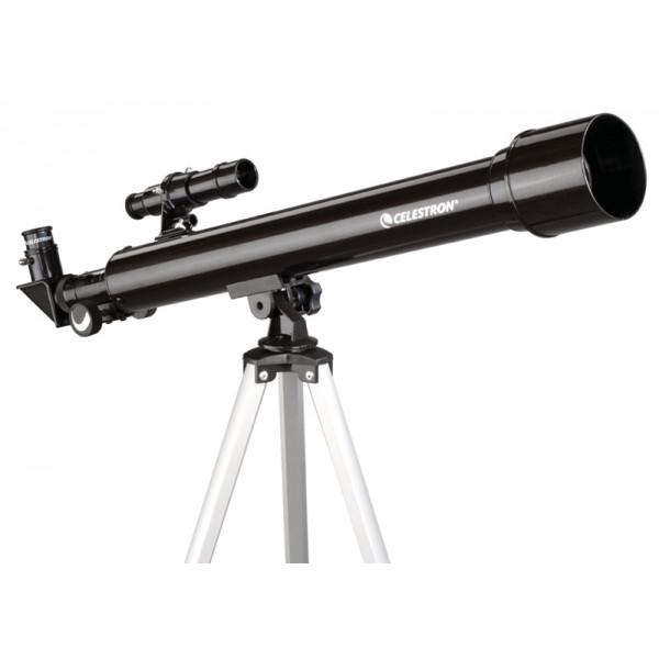 Celestron PowerSeeker 50 AZ telescope