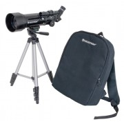 Celestron TRAVEL 70 telescope