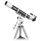 Sky-Watcher Evostar-102/1000 EQ3-2 telescope