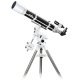 Telescope Sky-Watcher Evostar-120 (EQ-5) 4.75""