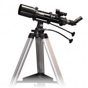 Sky-Watcher Mercury 70/500 AZ3 telescope