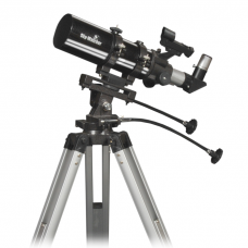 Sky-Watcher Startravel-80/400 AZ-3 telescope