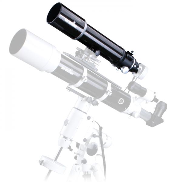 Sky-Watcher 102mm guidescope